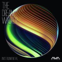 Purchase Angels & Airwaves - The Dream Walker (Instrumental)