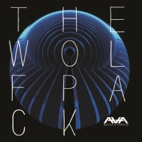 Purchase Angels & Airwaves - The Wolfpack (CDS)