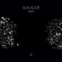 Purchase Gaiser - Krakdup (EP)