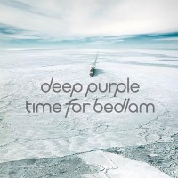 Purchase Deep Purple - Time For Bedlam (MCD)
