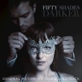 Purchase VA - Fifty Shades Darker (Original Motion Picture Soundtrack) Mp3 Download