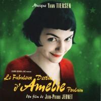 Purchase Yann Tiersen - Amelie From Montmartre
