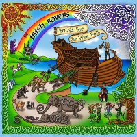 Purchase The Irish Rovers - Songs For The Wee Folk