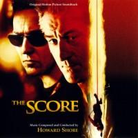 Purchase Howard Shore - The Score