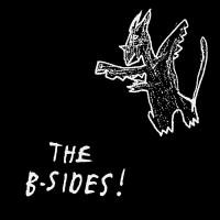 Purchase Menomena - I Am The Fun Blame Monster! B-Sides!
