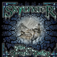 Purchase Skycrater - Tale Of The Frozen Valley