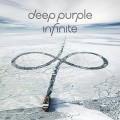 Buy Deep Purple - InFinite Mp3 Download