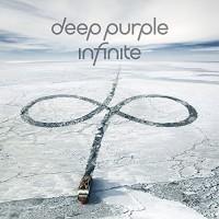 Purchase Deep Purple - InFinite