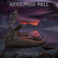 Buy Axel Rudi Pell - The Ballads V Mp3 Download