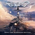 Buy Cryonic Temple - Into The Glorious Battle Mp3 Download