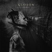 Purchase Gloson - Grimen