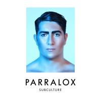 Purchase Parralox - Subculture