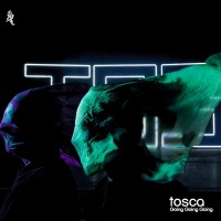 Purchase Tosca - Going Going Going