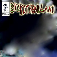 Purchase Buckethead - Adrift In Sleepwakefulness