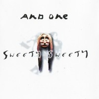 Purchase And One - Sweety Sweety