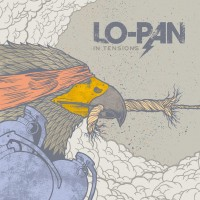 Purchase Lo-Pan - In Tensions