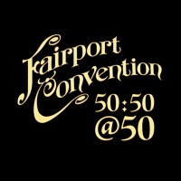 Purchase Fairport Convention - 50:50@50
