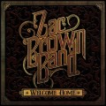 Buy Zac Brown Band - Welcome Home Mp3 Download