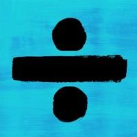 Purchase Ed Sheeran - How Would You Feel (CDS)