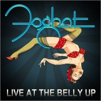 Purchase Foghat - Live At The Belly Up