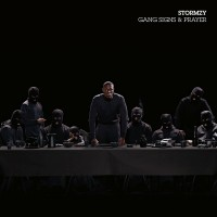 Purchase Stormzy - Gang Signs & Prayer