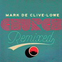 Purchase Mark De Clive-Lowe - Church Remixed