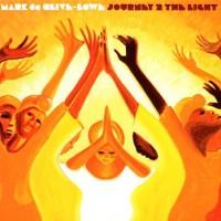 Purchase Mark De Clive-Lowe - Journey 2 The Light