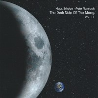 Purchase Klaus Schulze - The Dark Side Of The Moog CD13