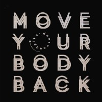 Purchase Dense & Pika - Move Your Body Back (EP)