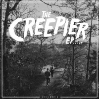 Purchase Relient K - The Creepier EP...Er (EP)