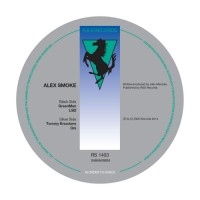 Purchase alex smoke - Rs1403 (EP)
