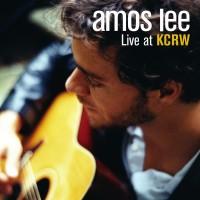 Purchase Amos Lee - Live At KCRW (EP)