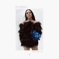 Purchase Bea Miller - Chapter One: Blue (EP)