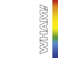 Purchase Wham! - The Final (Remastered 2014)