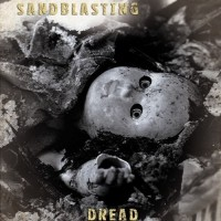 Purchase Sandblasting - Dread CD2