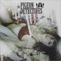 Purchase The Pigeon Detectives - The Pigeon Detectives (EP)