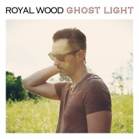 Purchase Royal Wood - Ghost Light (Deluxe Edition)