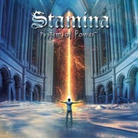 Purchase Stamina - System Of Power