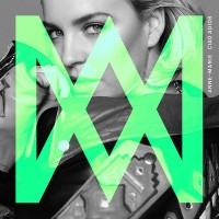 Purchase Anne-Marie - Ciao Adios (CDS)