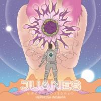 Purchase Juanes - Hermosa Ingrata (CDS)