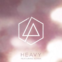 Purchase Linkin Park - Heavy (Feat. Kiiara) (CDS)