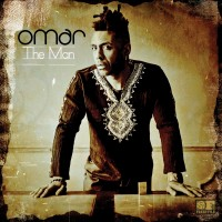 Purchase Omar - The Man