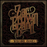 Purchase Zac Brown Band - My Old Man (cds)