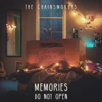 Purchase The Chainsmokers - Memories...Do Not Open