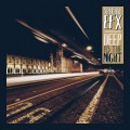 Buy Special EFX - Deep As the Night Mp3 Download