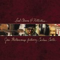 Buy John Mellencamp - Sad Clowns & Hillbillies Mp3 Download