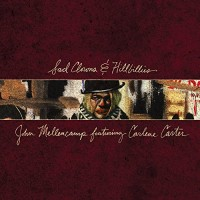 Purchase John Mellencamp - Sad Clowns & Hillbillies