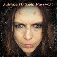 Purchase Juliana Hatfield - Pussycat
