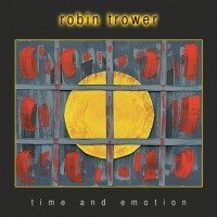 Purchase Robin Trower - Time And Emotion