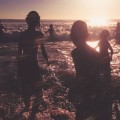Buy Linkin Park - One More Light Mp3 Download